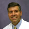 Primary Care Doctors in Canonsburg, PA: Dr. Edward G Dainesi             MD