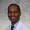 Gastroenterologists in Upper Marlboro, MD: Dr. Andrew K Sanderson II             MD