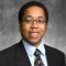 Diagnostic Radiologists in Evanston, IL: Dr. Michael H Hamblin             MD