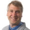 Orthopedic Surgeons in Glenview, IL: Dr. Gregory H Portland             MD