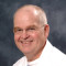 Orthopedic Surgeons in Macomb, MI: Dr. Christopher L Lee             MD