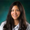 Clinical Cardiac Electrophysiologists in Saginaw, MI: Dr. Joya A Ganguly             MD