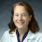 Primary Care Doctors in Broomfield, CO: Dr. Laura O Coster             MD