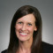 Diagnostic Radiologists in Kansas City, MO: Dr. Amy N Dahl             MD