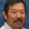 Ophthalmologists in Folsom, CA: Dr. Ronald D Tamaru             MD