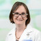 Primary Care Doctors in Greensboro, NC: Dr. Jennifer R Badik             MD