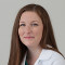 Pediatricians in Charlottesville, VA: Dr. Jennifer C Burnsed             MD