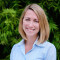 Primary Care Doctors in Poway, CA: Dr. Sarah M Lindback             MD