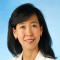 Pediatricians in Fremont, CA: Dr. Leony C Go             MD