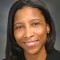 Neurological Surgeons in Houston, TX: Dr. Sherise D Ferguson             MD