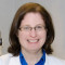 Primary Care Doctors in Fall River, MA: Dr. Anne G Bauman             MD