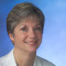 Obstetricians & Gynecologists in Daly City, CA: Dr. Jennifer L Normoyle             MD
