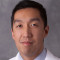 Internists in Vacaville, CA: Dr. Kelvin N Kay             MD