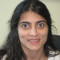 Neurologists in Washington, DC: Tarannum M Lateef