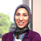 Pediatricians in Ann Arbor, MI: Dr. Sana R Ahmed             MD