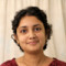 Internists in Cambridge, MA: Dr. Aparna Batlapenumarthy             MD
