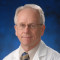Endocrinologists in Irvine, CA: Dr. Bogi D Andersen             MD