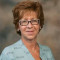 Ophthalmologists in Glenview, IL: Dr. Svetlana S Tsipursky             MD