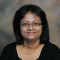 Primary Care Doctors in Elmhurst, IL: Dr. Maggie E Chacko             MD