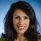 Family Physicians in Pleasanton, CA: Dr. Leyla Gahrahmat             MD