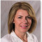 Family Physicians in Clinton Township, MI: Dr. Vesna Evkoska             DO