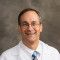 Gastroenterologists in Ann Arbor, MI: Dr. Matthew J Dimagno             MD