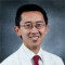 Orthopedic Surgeons in Ventura, CA: Dr. Thomas Y Wu             MD