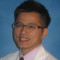 in Union City, CA: Dr. Dien D Nguyen             OD