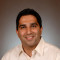 Internists in Stamford, CT: Dr. Neeraj Anand             MD