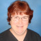 Primary Care Doctors in South San Francisco, CA: Barbara R Curry-Kaufman
