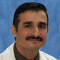 Anesthesiologists in Ann Arbor, MI: Dr. Jehad I Albataineh             MD