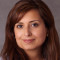 Urologists in Vallejo, CA: Dr. Oxana Munoz             MD
