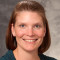 Obstetricians & Gynecologists in Madison, WI: Dr. Kathleen M Antony             MD