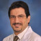 Family Physicians in Springfield, IL: Dr. Gerard G Bitar             MD