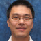 Dermatologists in South San Francisco, CA: Dr. Paul S Kwon             MD