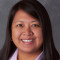 Primary Care Doctors in Fairfield, CA: Dr. Cheryl G Cruz             MD