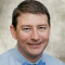 Family Physicians in Caledonia, MI: Dr. Adam Z Mitchell             DO