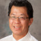 Urologists in San Jose, CA: Dr. Timothy H Tsang             MD