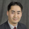 Gastroenterologists in Ann Arbor, MI: Dr. Albert C Kim             MD