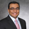 Dermatologists in Naperville, IL: Dr. Ashish C Bhatia             MD