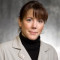 Diagnostic Radiologists in Evanston, IL: Dr. Sheila M Major             MD