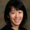 Medical Oncologists in San Francisco, CA: Dr. Jean L Nakamura             MD
