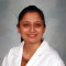 Gastroenterologists in Pittsburgh, PA: Dr. Deepti S Dhavaleshwar             MD