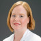 Neurologists in Columbia, MO: Dr. Brandi R French             MD