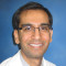 Primary Care Doctors in Fremont, CA: Dr. Ravi Bhatia             MD