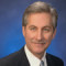 Plastic Surgeons in Towson, MD: Dr. Paul R Ringelman             MD
