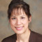 Primary Care Doctors in San Marino, CA: Dr. Allison R Yim             MD