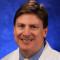 Family Physicians in Hershey, PA: Dr. James M Brian             MD