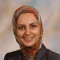 Primary Care Doctors in Milwaukee, WI: Dr. Eshraq N Al-Jaghbeer             MD
