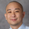 Neurologists in Vallejo, CA: Dr. Leslie A Tsang             DO